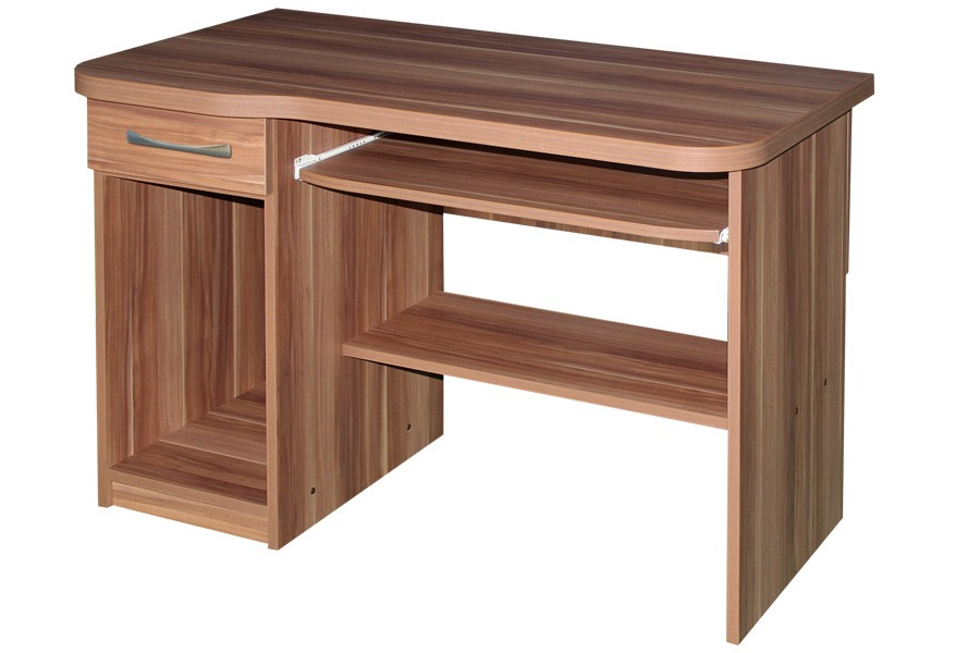 PC stôl FRED - C006