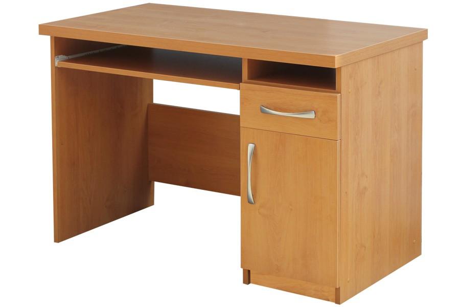 PC stôl TOM - C009