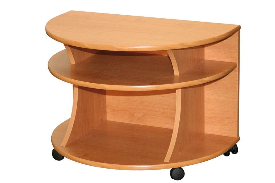 TV stolík DINO - T01