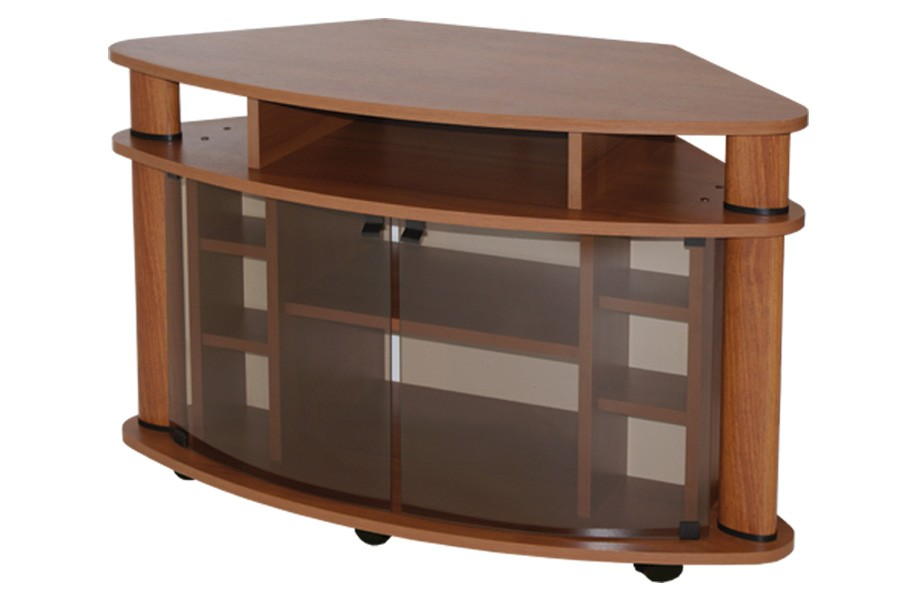 TV stolík LIVIO - T04