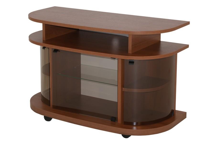 TV stolík LUCIO - T07