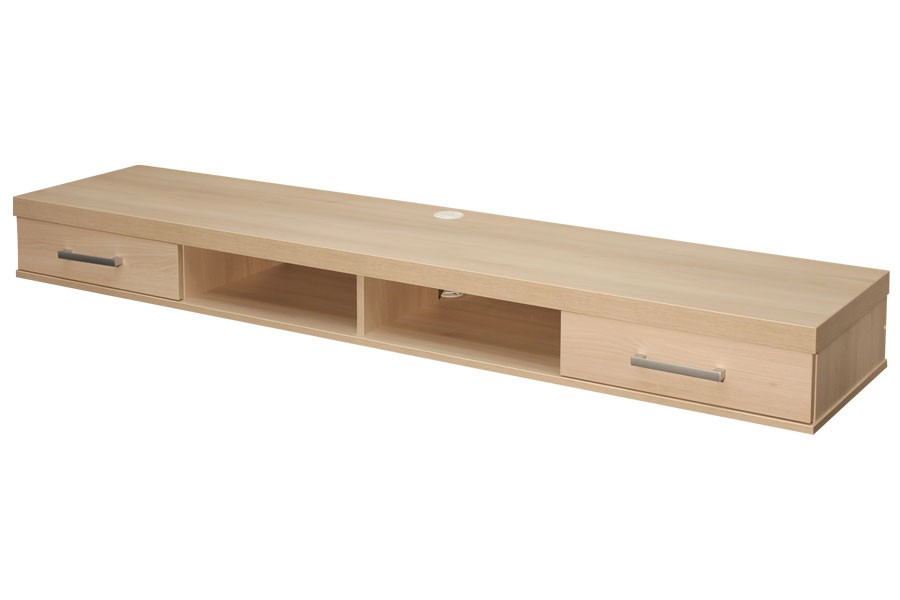 TV stolík - T44