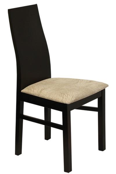 Stolička RÚT, masív buk - Z113