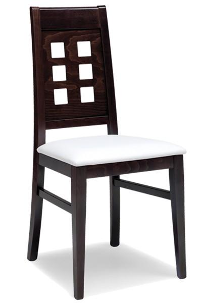 stoličky ALICE - Z505