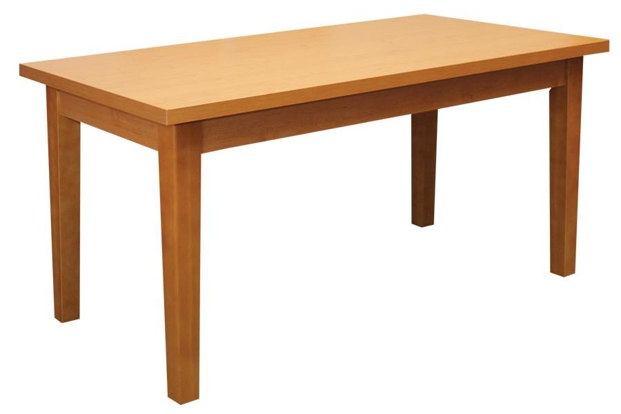 Jedálenský stôl OLEG 160 - S121-160