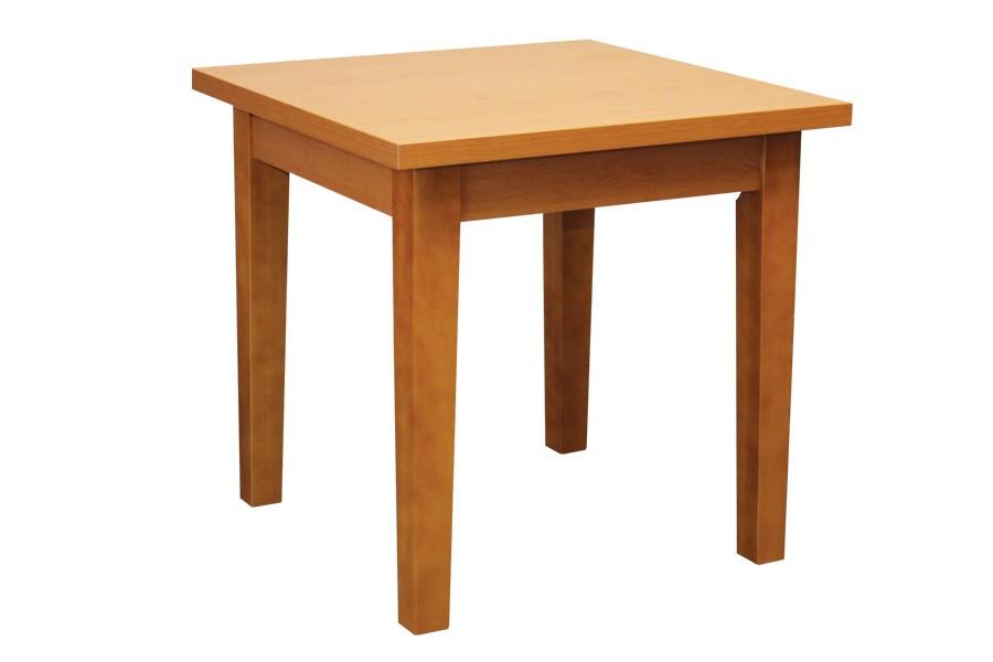 Jedálenský stôl OLEG 80 - S121-80