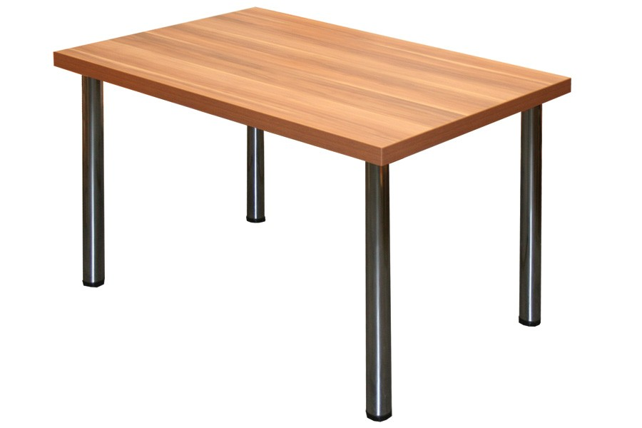 Jedálenský stôl ZBYNĚK 140 - S131-140