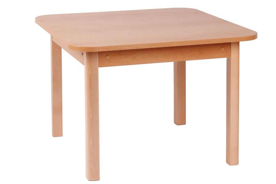 Mini stôl KARLÍK - S519