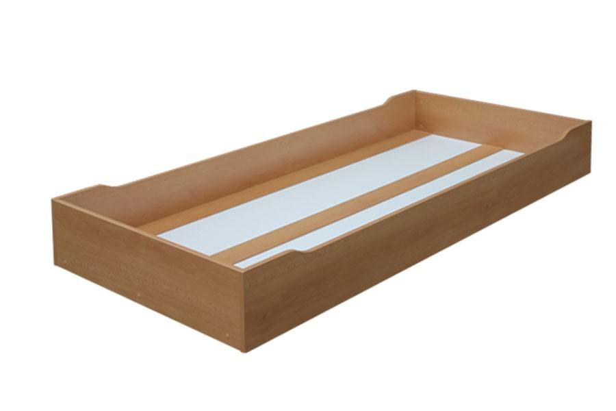 Zásuvka pod posteľ Danna - L252