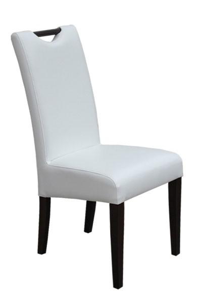 stoličky albín - Z125