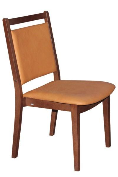 stoličky BLANKA - Z127