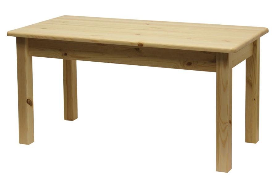 Konferenčný stolík BALTAZAR - B302