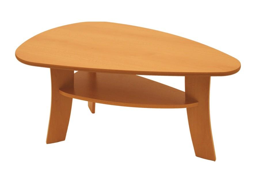 Konferenčný stolík JAROSLAV - slza - K08