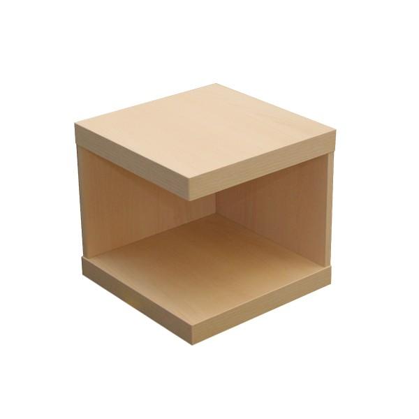 Konferenčný stolík, variabilný - K101