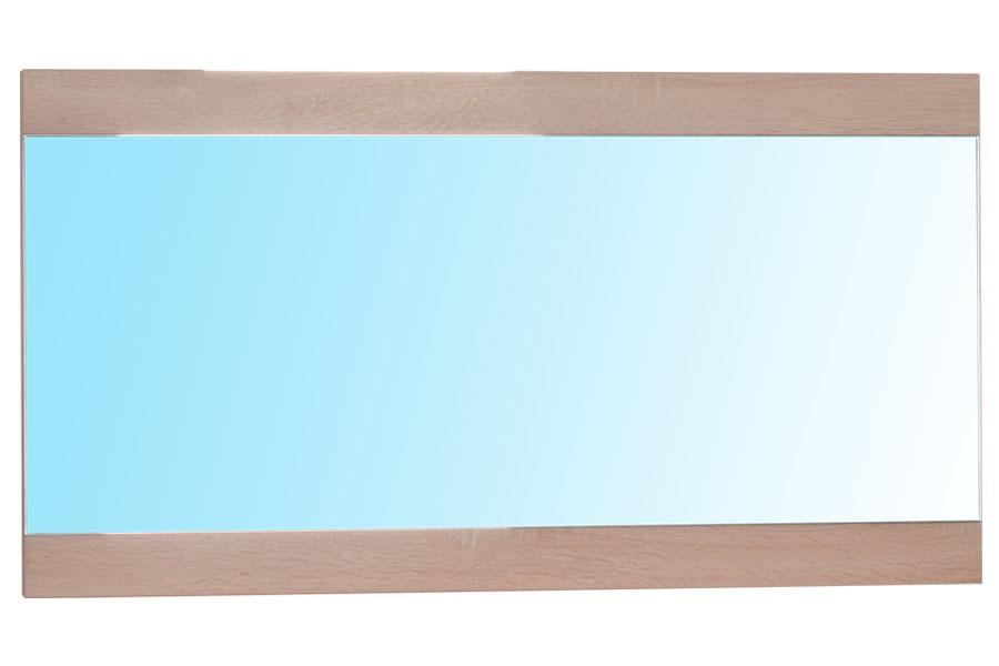 Zrkadlo - D27