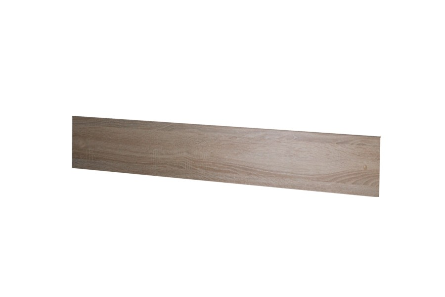 Štartovacie lišta CUBE - D298