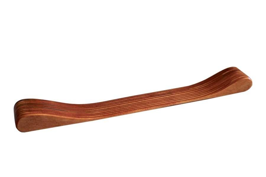 Zarážka k houpacímu kreslu -prírodné - R024