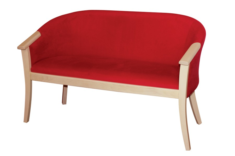 Stolička OLIVA II, lavice - Z140