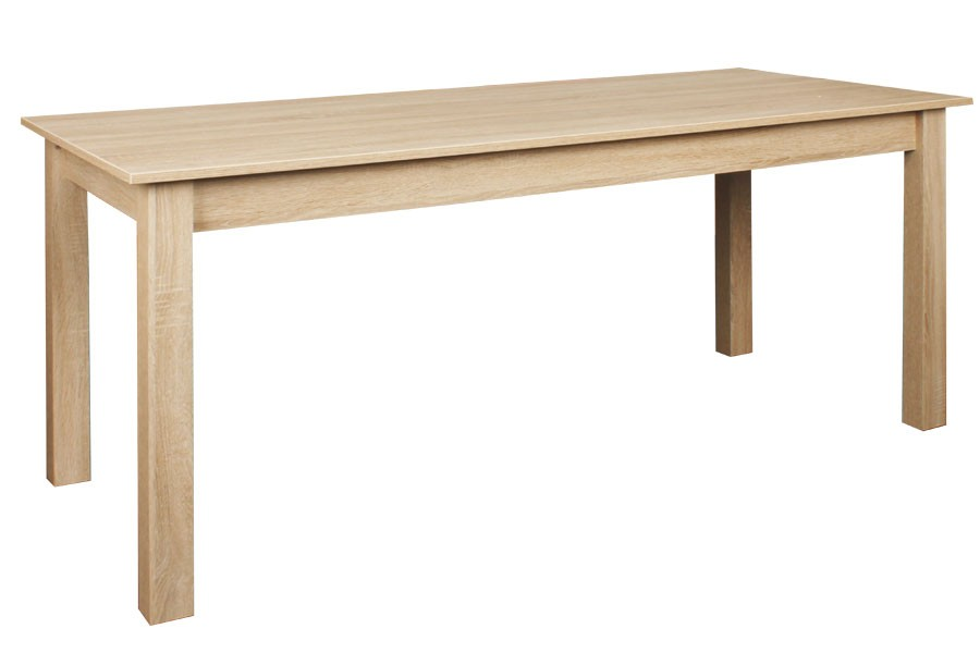 Jedálenský stôl MAX - S32