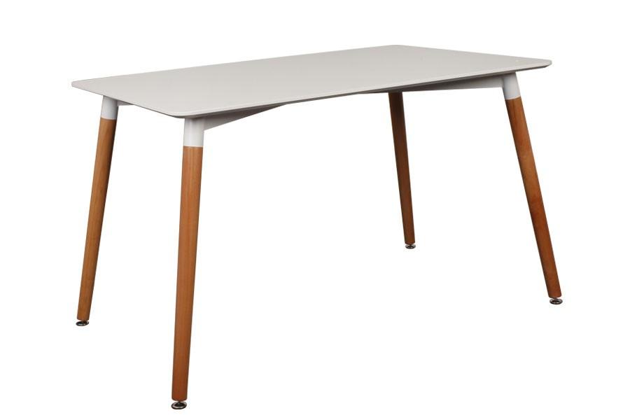 Jedálenský stôl TONNY - S86