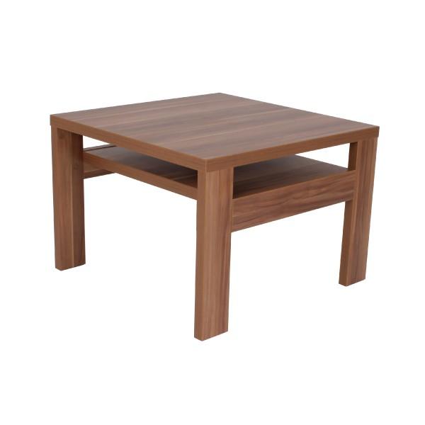 Konferenčný stolík MOJMÍR, štvorcový - K139