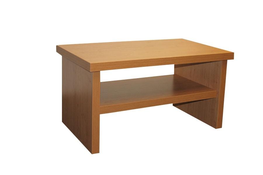 Konferenčný stolík, obdĺžnik - K222 NOVINKA