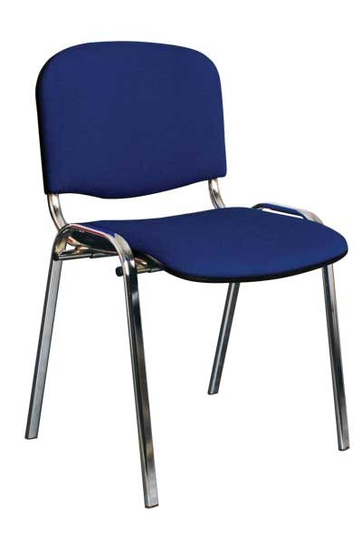 Kancelárska stolička - ZK20