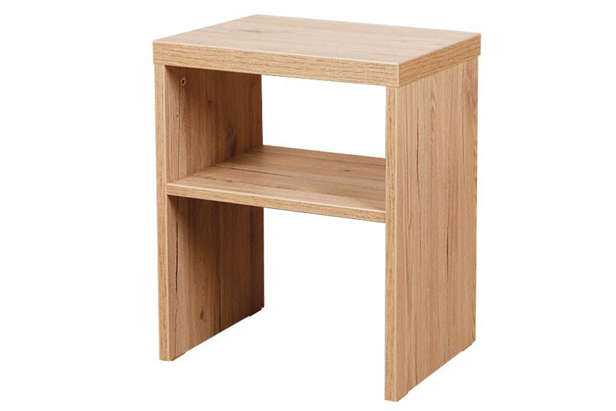 Nočný stolík - L303