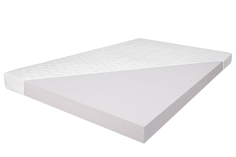 Penový matrac obojstranná 90x200x16cm - M90-Porto