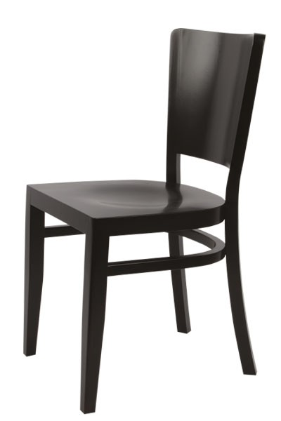 Jedálenská stolička BRUNA II - Z146