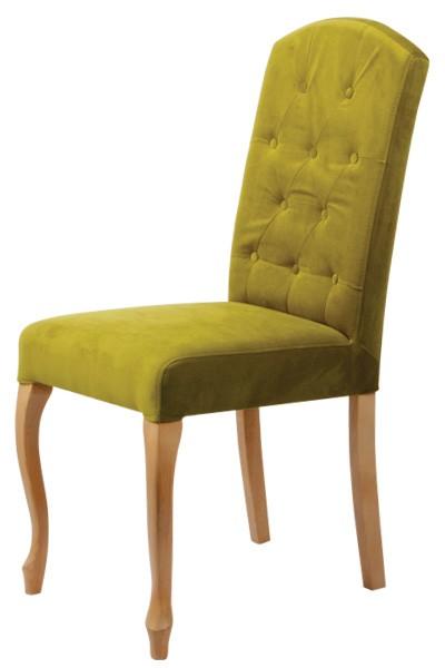 Jedálenská stolička HELGA - Z155