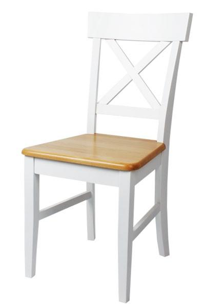 Jedálenská stolička NIKOLA III - Z170