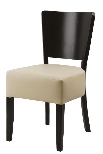 Jedálenská stolička BRUNA III - Z147