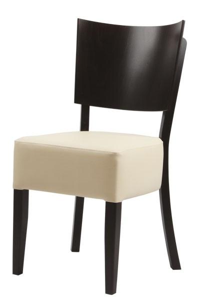 Jedálenská stolička BRUNA IIII - Z148