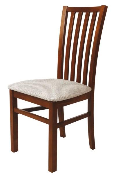Jedálenská stolička BONI - Z150