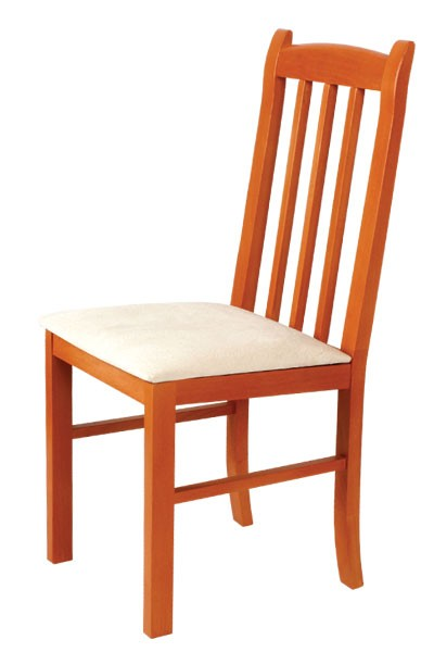 Jedálenská stolička DARINA - Z61