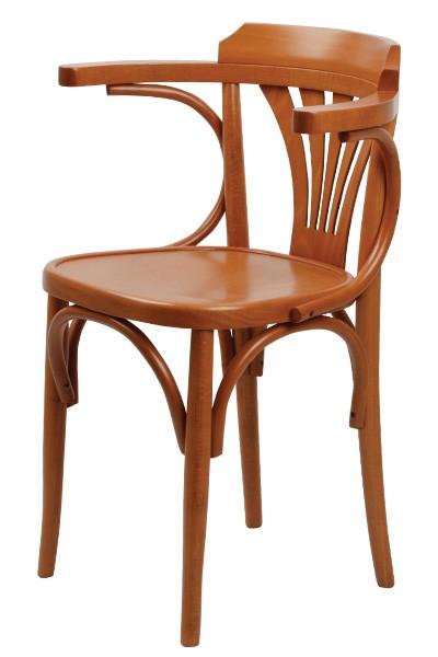 Jedálenská stolička JAROSLAVA - Z162