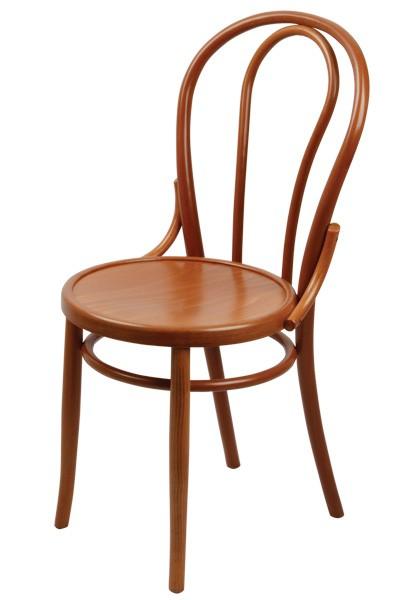 Jedálenská stolička DRAHUŠKA - Z164
