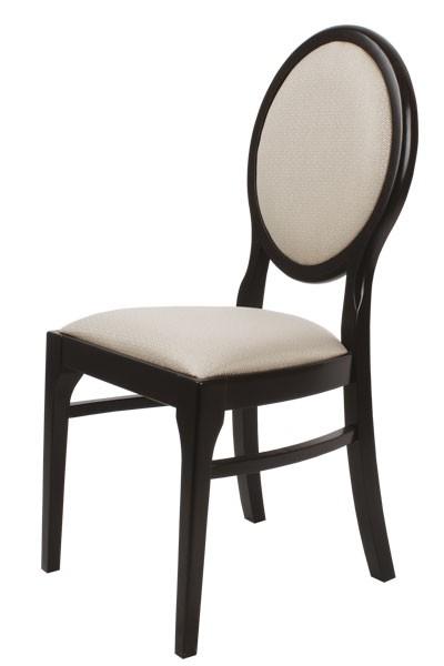 Jedálenská stolička Felix II - Z142