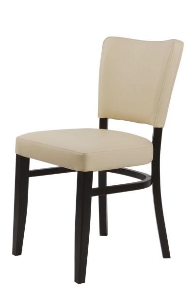 Jedálenská stolička BRUNA IIIII - Z149