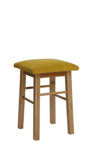 Jedálenská stolička ŠTĚPÁNKA ??II - Z131