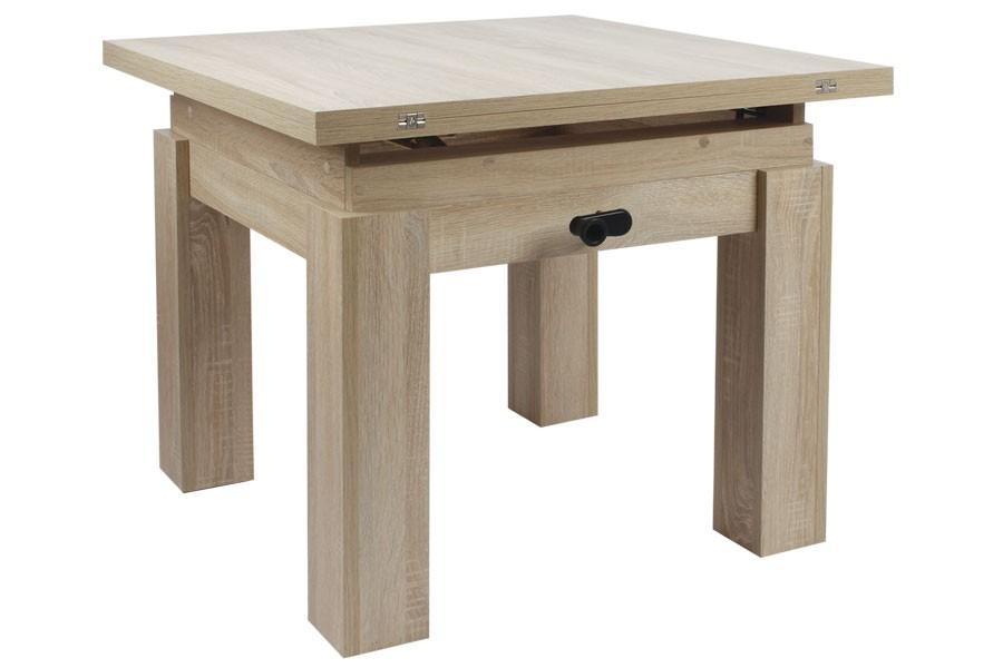 Konferenčný stolík Štěpán - K35