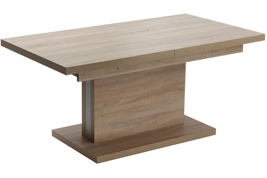 Konferenčný stolík Radan - K37