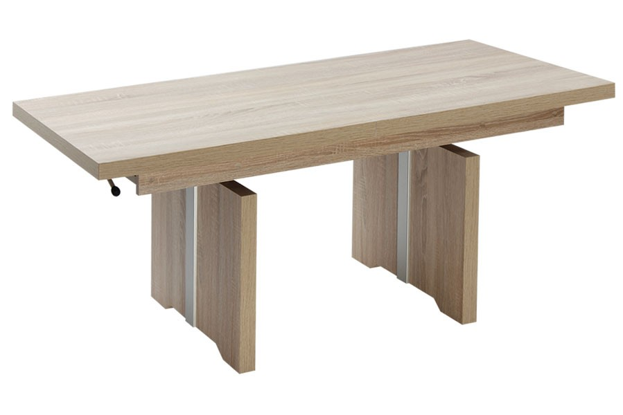 Konferenčný stolík František - K38