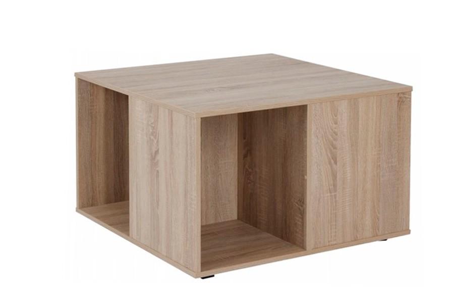Konferenčný stolík Julius - K162