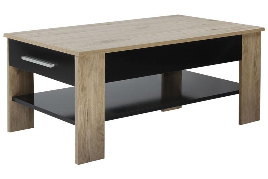 Konferenčný stolík Vladan - K144