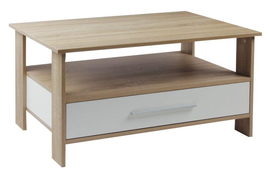 Konferenčný stolík Alexandr - K145