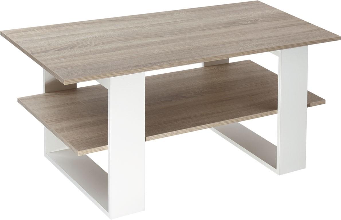 Konferenčný stolík Konrad - K159