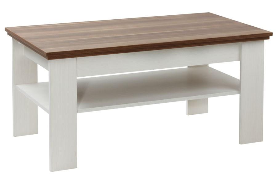 Konferenčný stolík Leonardo - K158