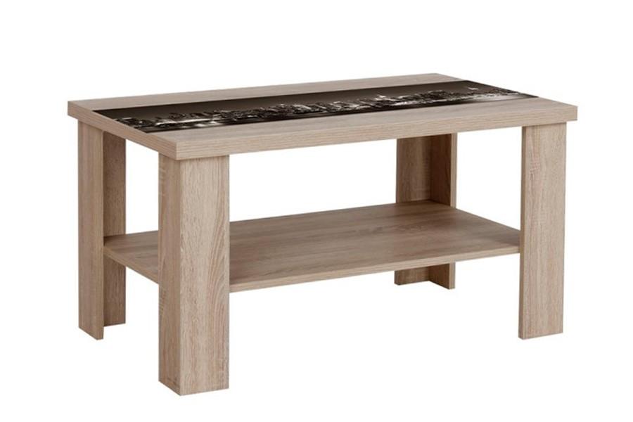 Konferenčný stolík Dalimil - K150